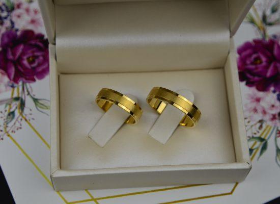 złote obrączki wyszków jubiler