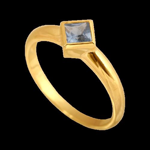 złote pierścionki zaręczynowe Wyszków