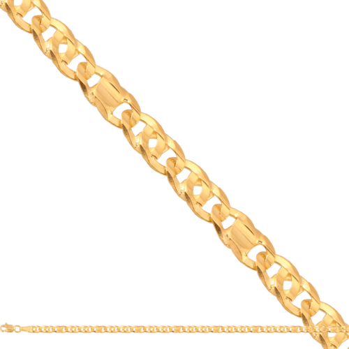 złote łańcuszki jubiler Wyszków