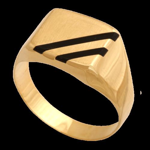 sygnet ze złota Wyszków