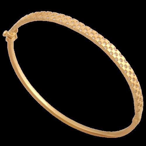 złota bransoletka Wyszków