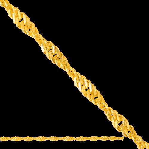 gdzie najlepiej kupić złoty łańcuszek w Wyszkowie