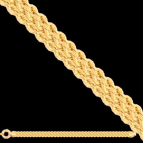 złota bransoletka gdzie kupić w Wyszkowie