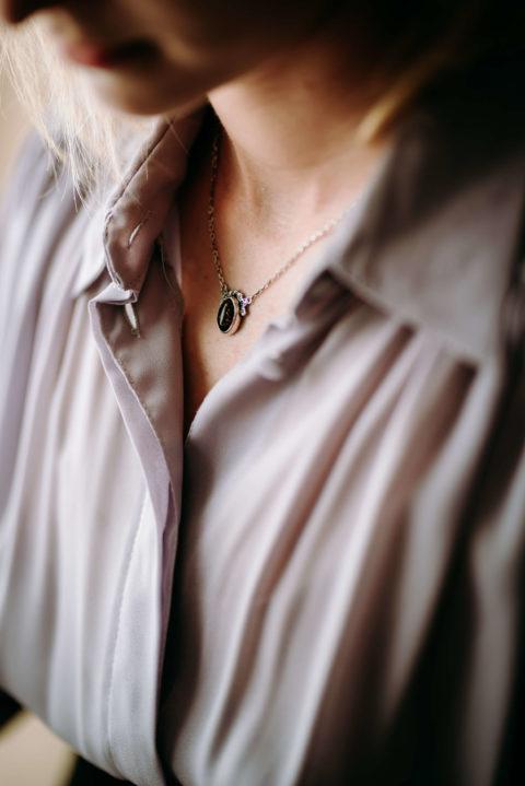 biżuteria z zielonym bursztynem (8)